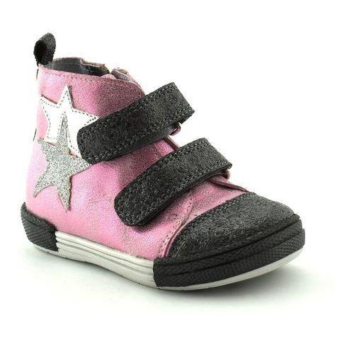 Buty dla dzieci Kornecki opinie ceny wyprzedaże