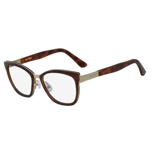 Okulary korekcyjne et 2109 234 Etro