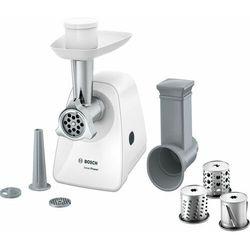 Maszynki do mięsa  Bosch