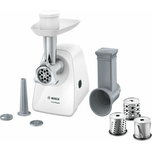 Bosch mfw2514w (4242005135639)