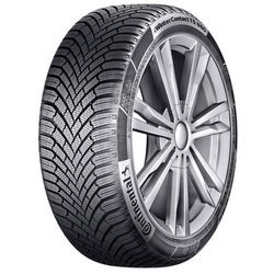 Continental ContiWinterContact TS 860S 295/35 R19 104 V