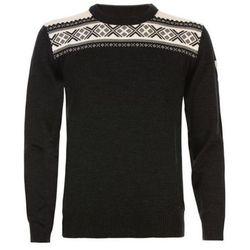 Swetry męskie Dale Gamisport.pl