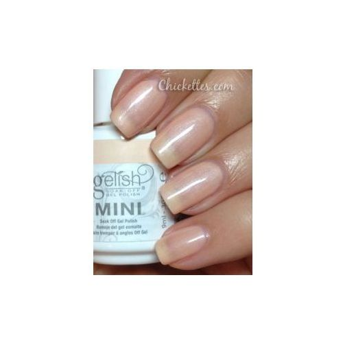 Forever beauty15 ml Gelish