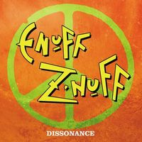 Rock candy Dissonance