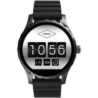 Fossil FTW2107