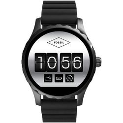 Smartwatch Fossil FTW2107