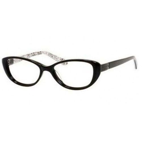 Kate spade Okulary korekcyjne finley 0w08 00