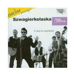 Muzyka biesiadna i weselna  Warner Music / Pomaton InBook.pl