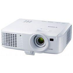 Projektory  Canon Projektory.Pro
