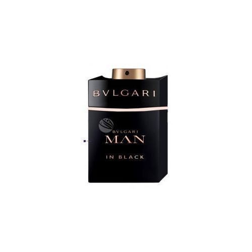 Man in black (m) edp 100ml Bvlgari