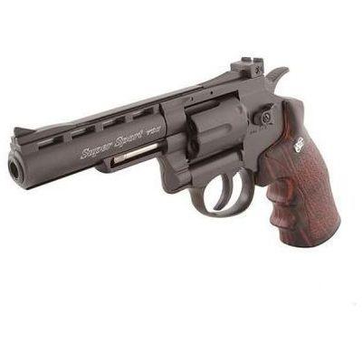 Pistolety WinGun 24a-z.pl