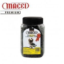 Przysmaki dla psów  Maced Sklep z karmami