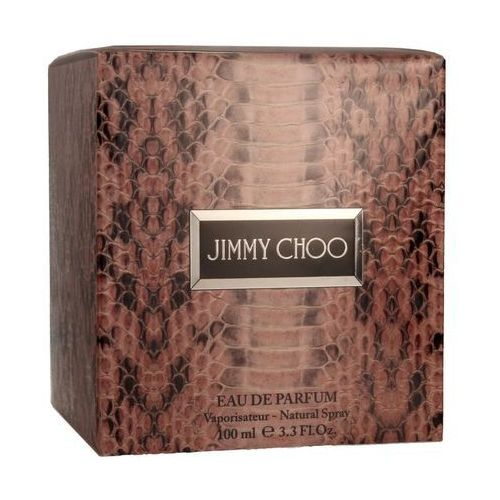 Jimmy Choo Jimmy Choo Woman 100ml EdP