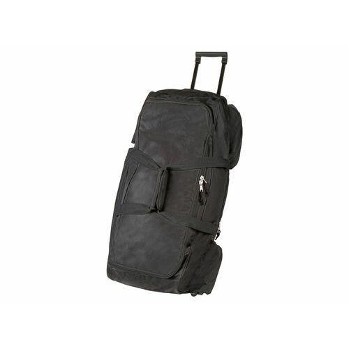 Topmove® torba podróżna na kółkach, 68 l (4055334012805)