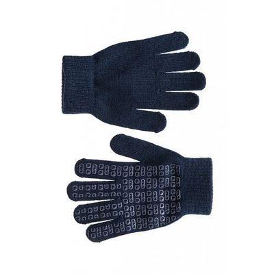 Rękawiczki dla dzieci 5.10.15. 5.10.15.