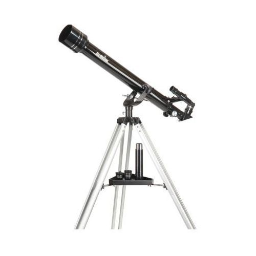 Sky-watcher Teleskop (synta) bk607az2 darmowy transport