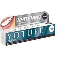 Biocosmetics Yotuel toothpaste classic wybielająca pasta do zębów 50ml