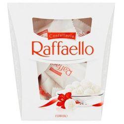 Czekolady i bombonierki  Ferrero bdsklep.pl