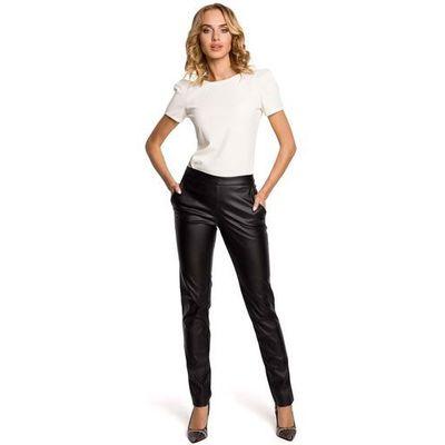 75937348 Spodnie damskie MOE ceny, opinie, recenzje - underdesign.pl