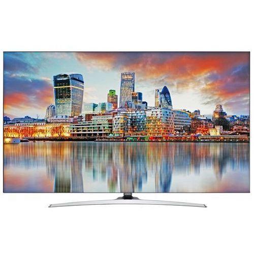 TV LED Hitachi 55HL9000 - BEZPŁATNY ODBIÓR: WROCŁAW!