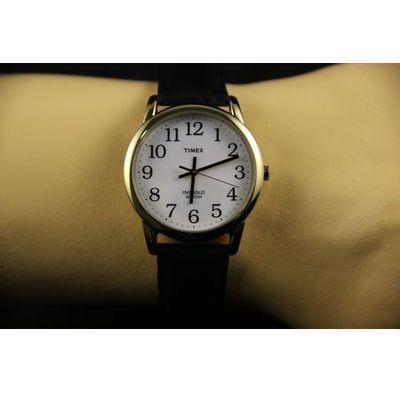 Zegarki męskie Timex YESAP