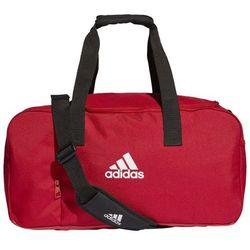 Torby sportowe  Adidas TotalSport24