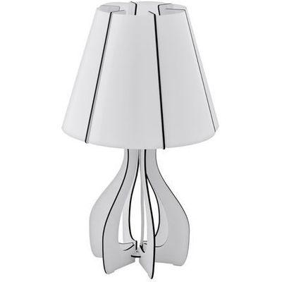 Lampy stołowe Eglo