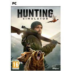 Plug in digital Hunting simulator - k00507- zamów do 16:00, wysyłka kurierem tego samego dnia!