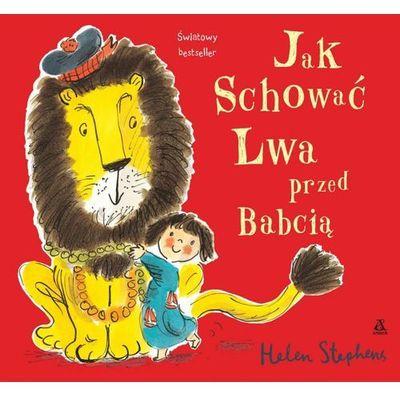 Książki dla dzieci AMBER