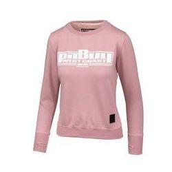 Bluzy damskie  PIT BULL WEST COAST www.hard-skin.pl