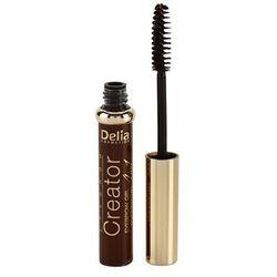 Kredki do brwi Delia Cosmetics iperfumy.pl