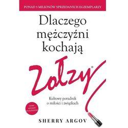 Hobby i poradniki  HarperCollins Polska