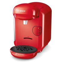 Bosch TAS1403