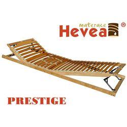 Stelaże do łóżek  Hevea ErgoExpert.pl