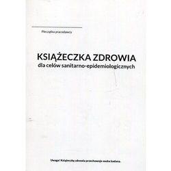 Astronomia   InBook.pl