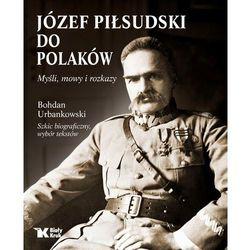 Politologia  Urbankowski Bohdan