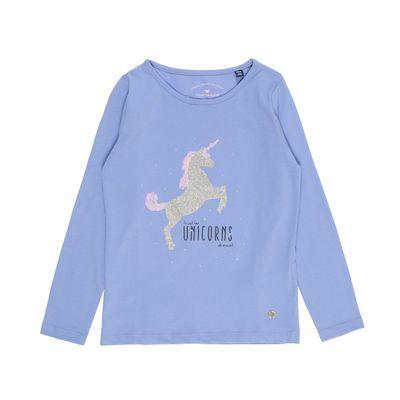 Koszulki dla niemowląt TOM TAILOR About You