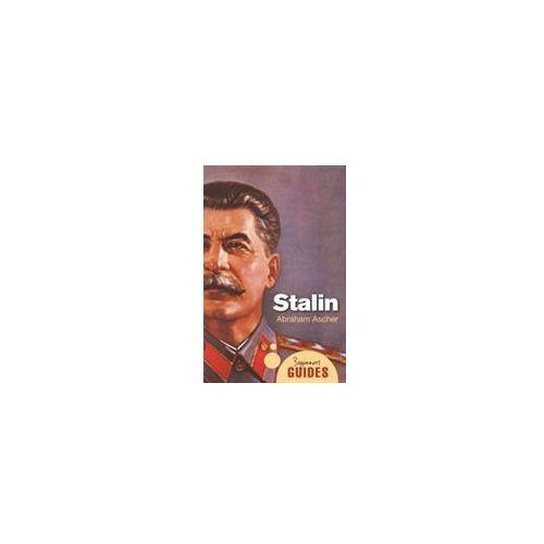 Stalin, Ascher, Abraham