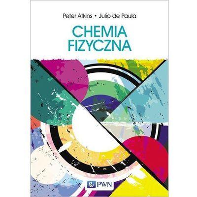 Podręczniki Wydawnictwo Naukowe PWN Netaro
