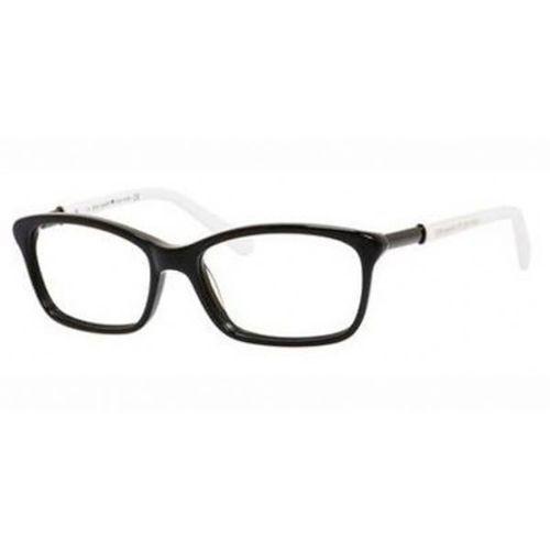 Okulary korekcyjne catrina 0807 00 Kate spade