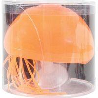 Zolux dekoracja akwarystyczna sweetyfish fluo meduza - darmowa dostawa od 95 zł! (3336023520957)
