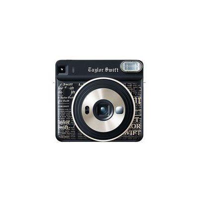 Aparaty analogowe Fujifilm e-fotojoker.pl