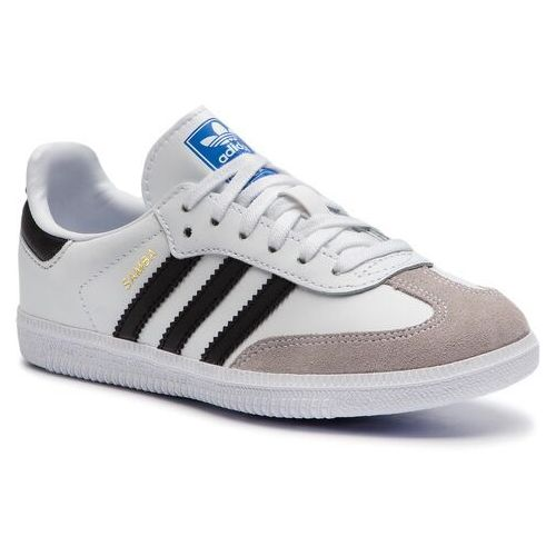 6b4ecb24bc087 Buty dla dzieci Producent  adidas (str. 10) - emodi.pl moda i styl