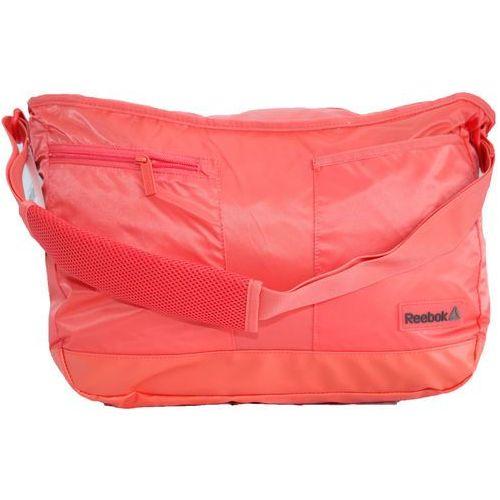 4dd539a4dd327 REEBOK torba worek fitness basen lekka praktyczna - sklep ...