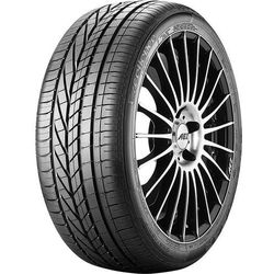Goodyear EXCELLENCE 235/55 R17 99 V