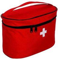 Marbo - starachowice Kuferek medyczny (mały) - dla pielęgniarki