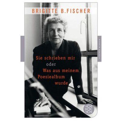 Albumy Fischer, Brigitte Bermann