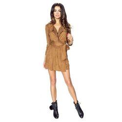 Płaszcze damskie   Moda dla Ciebie