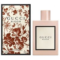 Gucci Bloom Woman 100ml EdP