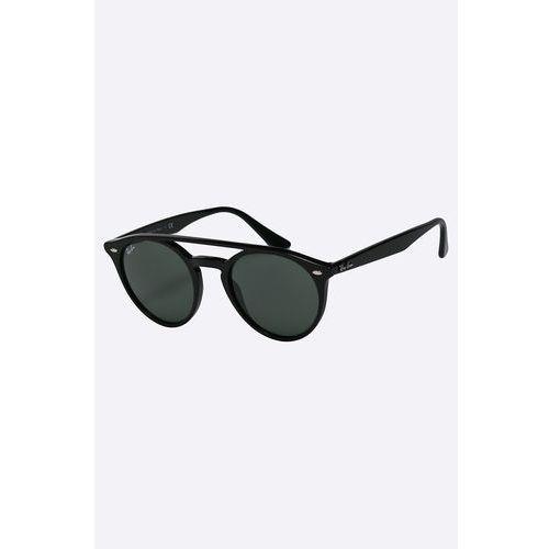 Okulary 0rb4279.51.601/71 Ray-ban